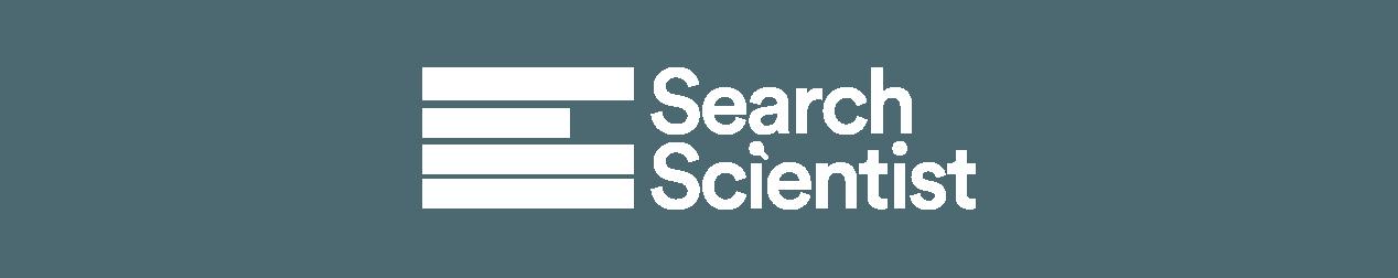 search scientist belfast logo
