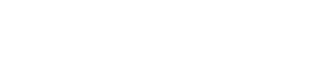 Duke of York Belfast Website Design