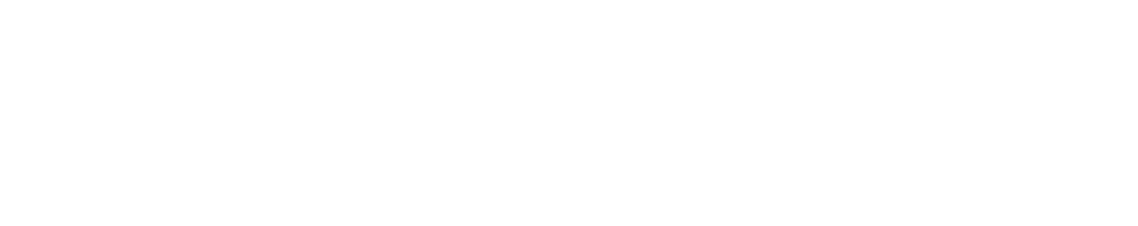 The Posture Doctor Website Design
