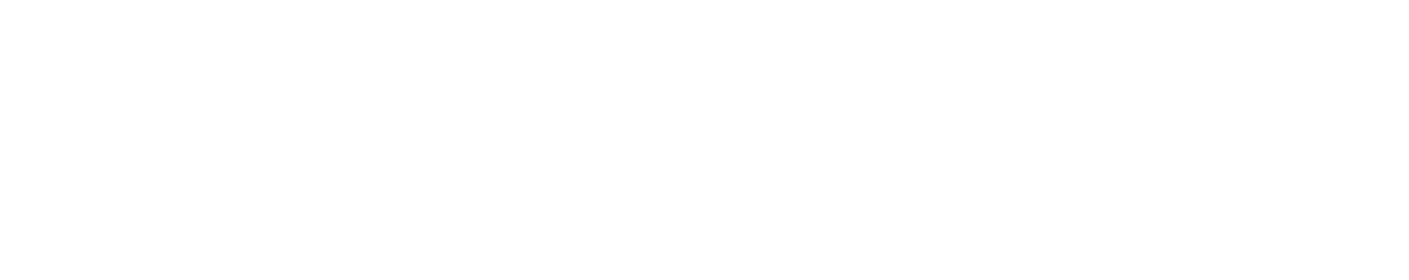 risk and resilience brand design
