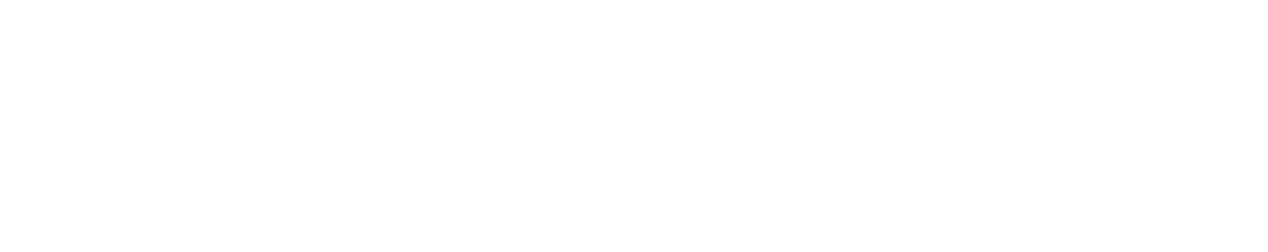 Examen Name and Brand Design