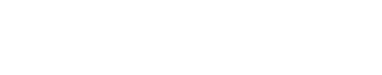 RedRubyRouge Logo