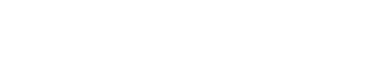 Seaforde Gardens Northern Ireland Brand Design