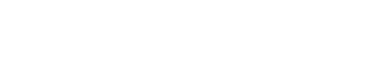 The Community Foundation Northern Ireland Logo Design