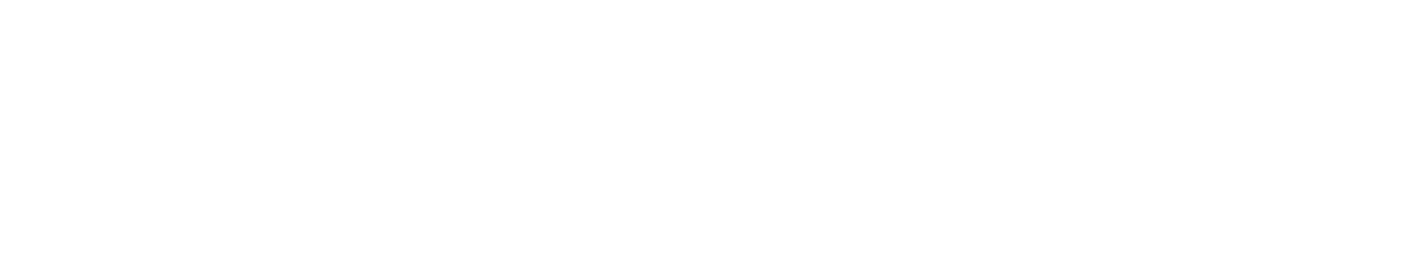 marble arch caves global geopark logo